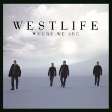 Shadows - Westlife