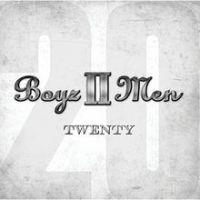Flow - Boyz II Men